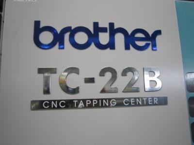 Cải tiến bơm dầu sang bơm mỡ LHL cho máy Brother TC-22B