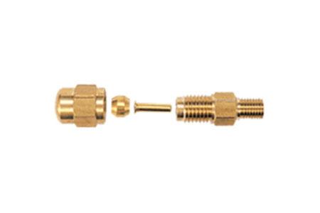 Đầu nối sử dụng trong không gian hẹp SAG/ECMG