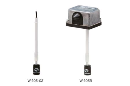 Công tắc mức dầu W-105/WL/WTL