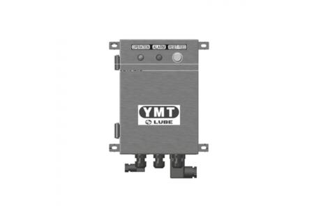 Bộ điều khiển điện cho bơm YMT